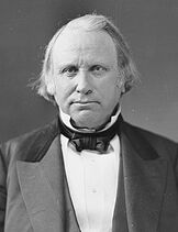 220px-Henry Wilson, VP of the United States
