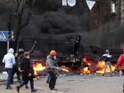 Euromaidan Kiev 2014-02-18 15-08