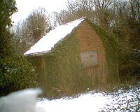 Banbury snow x2 (9)