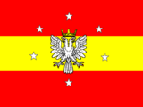 Federal Republic of Greater Herefordshire and Worcestershire (Birth of Krakozhia)