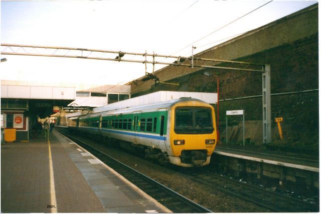 File:Centro EMU at Covenrty 11.png