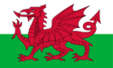 Flag of Wales 2 svg