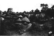 Traditionalafricanhuts