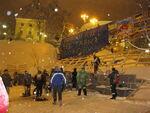 Euromaidan in Kyiv 03