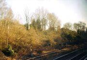 OTL 2000 sideing near Gloucester