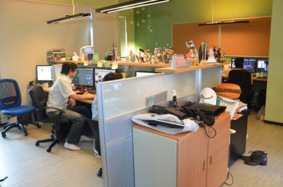 File:Rayark's office 2.jpg