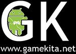 Gamekita