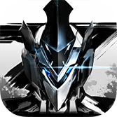 IMPLOSION Icon