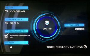 ImageResultsScreen