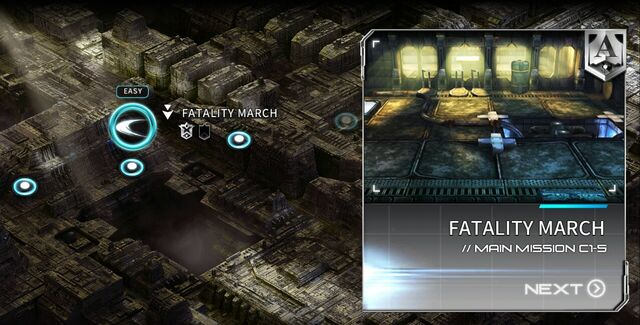 File:Fatality March.jpg