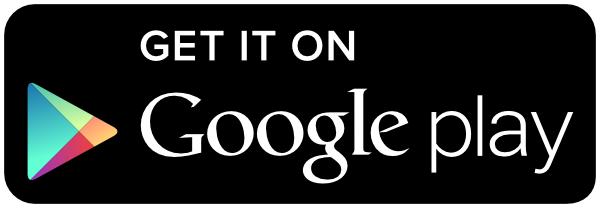 """Résultat de recherche d'images pour """"google play available logo"""""""