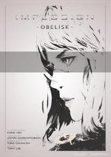 Implosion: Obelisk