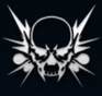 Proxy Mine icon