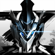 Implosion Never Lose Hope icon