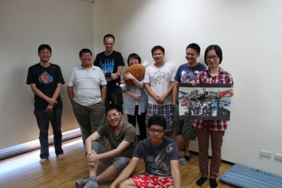 File:IMPLOSION team.jpg