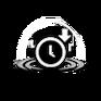 Precognition Protocol icon