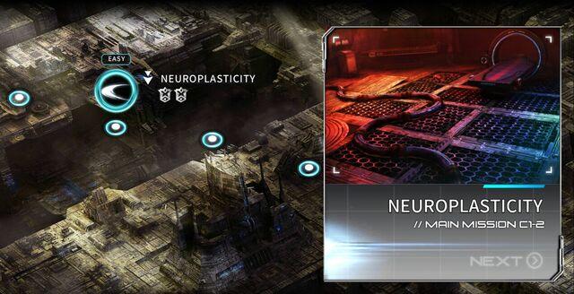 File:Neuroplasticity.jpg