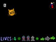 TIQ2 - 105 (2)