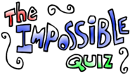 The_Impossible_Quiz_Demo