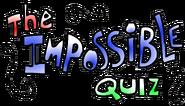 The_Impossible_Quiz_Demo