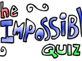 The Impossible Quiz Demo