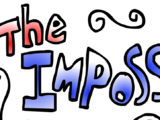 The Impossible Quiz Demo
