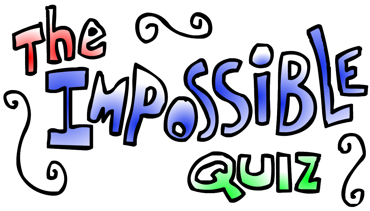 The Impossible Quiz Demo | The Impossible Quiz Wiki | FANDOM powered