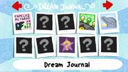 TIDream-Journal01
