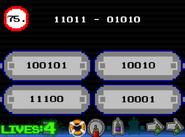 TIQB - 075 (5)