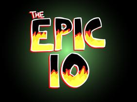TIQ-Epic10Logo