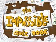The_Impossible_Quiz_Book