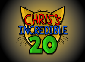 TIQ2-ChrisIncredible20Logo