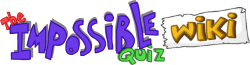 The Impossible Quiz Wiki