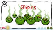Quizmas10sprouts