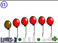 TIQ2 - 17 (2)