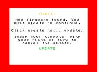 TIQB - 070 Update1