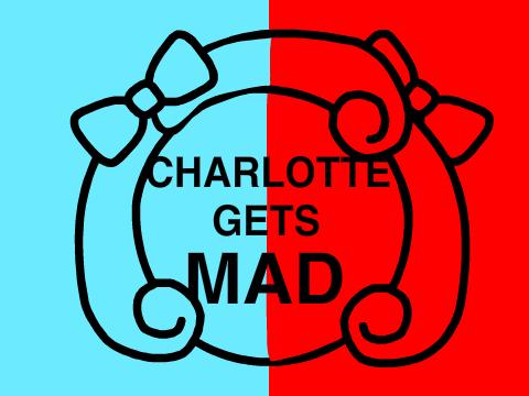 MAD CHARLOTTE