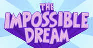 The_Impossible_Dream