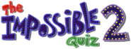 The_Impossible_Quiz_2