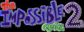 TIQ2 logo
