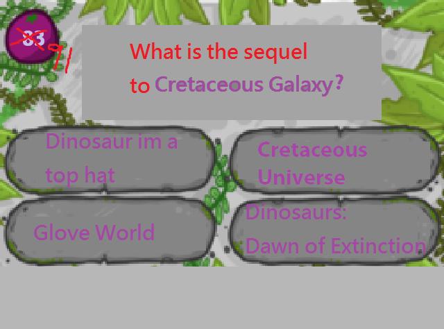 i am bored com the impossible quiz