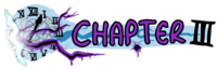 Chapter3Logo