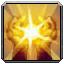 Alchemist Soul