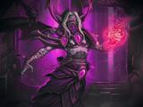 Ensiga Phantom Dragon