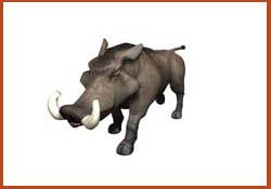 File:Bonus warthog.jpg