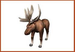 File:Bonus moose.jpg