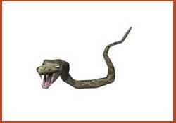 File:Bonus rattlesnake.jpg
