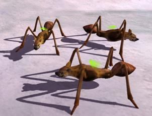 File:Immunity.jpg