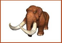 File:Bonus woolly mamoth.jpg
