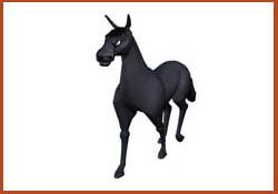 File:Bonus horse.jpg